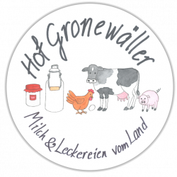 Hof Gronewäller